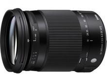 Sigma 18-300mm f/3.5-6.3 C DC MACRO OS HSM Canon