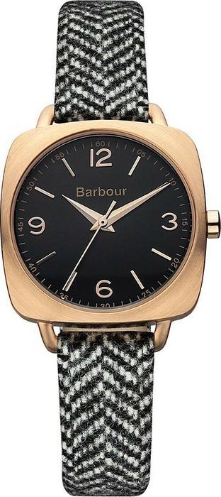 Barbour Chapton BB003RSHB