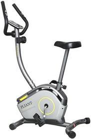 Pliant Rower magnetyczny Karat HOF360B