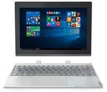 Laptop LENOVO Miix 320-10ICR (80XF00F0PB)