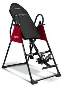 BH Fitness Bh Fitness Ławka Grawitacyjna Zero Pro (G405)