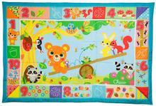 Chicco Mata Forest XXL 07945
