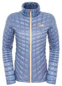 The North Face Kurtka Thermoball CUC6KPY