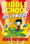James Patterson Middle School Hollywood 101