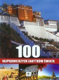 Dragon  100 najpiękniejszych zabytków świata