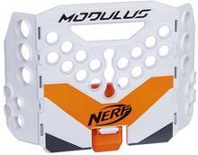 Hasbro N-Strike Modulus Grip Blaster Magazynek Tarczowy C0387