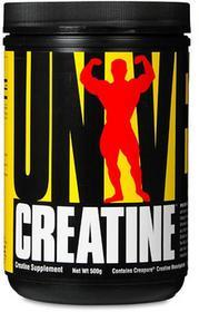 Universal Nutrition Nutrition - Creatine [smakowa] - 500g
