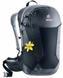 oficjalna strona oficjalny dostawca delikatne kolory Thule Plecak VEA BACKPACK 25 l waga 1 – ceny, dane ...
