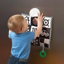 Manhattan Toy Edukacyjna mata dla najmłodszych 210500