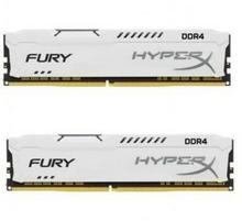 Kingston 32 GB HX424C15FWK2/32 DDR4