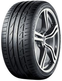 Bridgestone Potenza S001 245/30R20 90Y