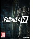 Bethesda Softworks LLC Fallout 4 VR (PC) KLUCZ