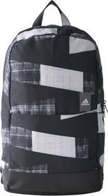 Adidas Plecak A Classics Graphic M (BR1548) Darmowy odbiór w 20 miastach!