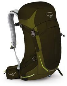 Osprey PLECAK STRATOS 26