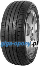 Atlas Green 205/55R16 94V