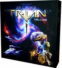 Bard Gra Galaxy Of Trian Deluxe