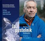 Piotr Pustelnik Ja pustelnik Autobiografia książka audio)