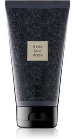 Avon Little Lace Dress 150 ml mleczko do ciała