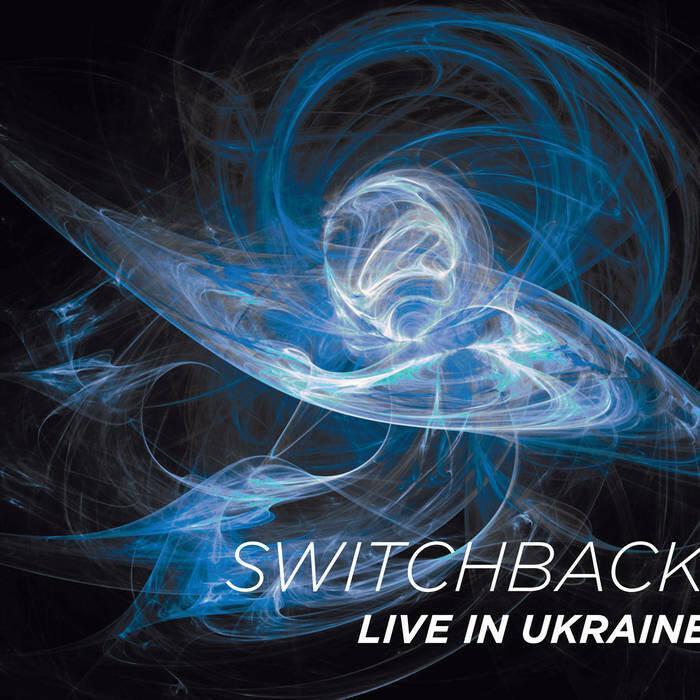Multikulti Project Live in Ukraine