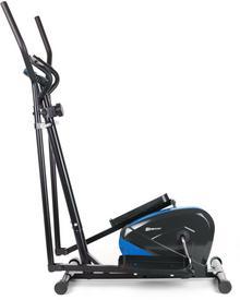 Hop-Sport Orbitrek magnetyczny HS-025C CRUZE niebieski - Hop Sport 27391-uniw