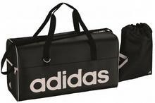 Adidas Torba Lin Per Tb M (M67871)