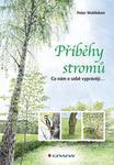 Opinie o Wohlleben Peter Příběhy stromů - Co nám o sobě vyprávějí... Wohlleben Peter