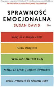 Sprawność emocjonalna