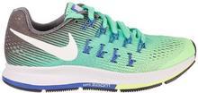 Nike Air Zoom Pegasus 33 831356-301 wielokolorowy