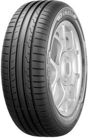 Dunlop Sport BluResponse 195/50R15 82H 544812
