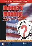 Marilyn Monroe blondynka która wiedziała za dużo Jarosław Kaniewski MP3)