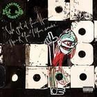 We got it from Here Thank You 4 Your service LP) A Tribe Called Quest