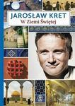 Rebis W Ziemi Świętej - Jarosław Kret
