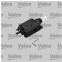 VALEO Element ustalający, zamek centralny VALEO 256371