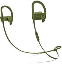 Apple Powerbeats3 Wireless Zielone
