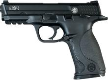 Cybergun Smith&Wesson M&P 9 (320516)