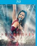 Evanescence Synthesies Live Blu-ray)