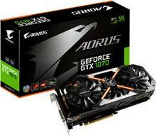 Gigabyte GeForce GTX 1070 AORUS