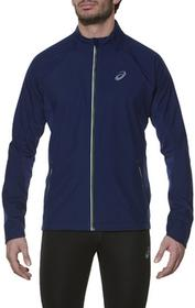 Asics KURTKA M WINDSTOPPER JACKET-124740-8052