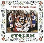 Stolem Z Kaszubskich Stron. CD Stolem