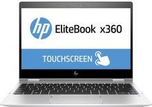 HP EliteBook x360 1020 G2 (1EM59EA)