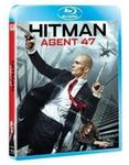 IMPERIAL CINEPIX Hitman: Agent 47