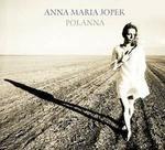Polanna Digipack) Anna Maria Jopek Płyta CD)