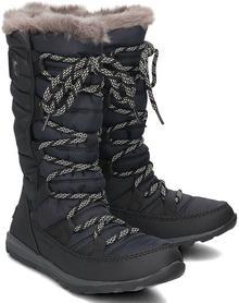 Sorel Whitney - Śniegowce Damskie - NL2742-010 NL2742-010