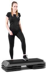 Hop-Sport Step do fitness Professional OPT9832