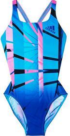 adidas Kostium kąpielowy INF PL PR 1PC AY2827 rozmiar 36