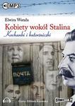 StoryBox.pl Kobiety wokół Stalina (audiobook CD) - Elwira Watała