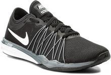Nike Dual Fusion TR Hit 844674-001 czarny