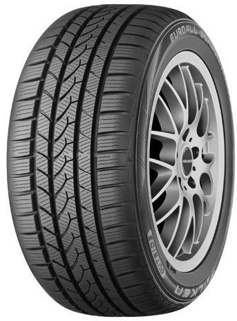 Falken EUROALL SEASON AS200 245/45R18 100V