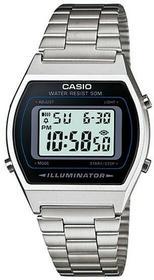 Casio Sport B-640WD-1AVEF