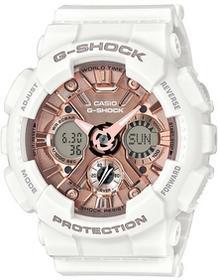 Casio G-Shock GMA-S120MF-7A2ER